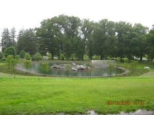 Bard Pond 007
