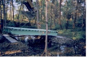 kopec.bridge.1